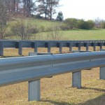 Guardrail is a lifetime fencing solution