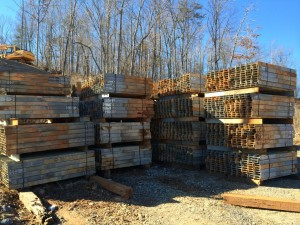 Used Highway Guardrail For Sale Allrail